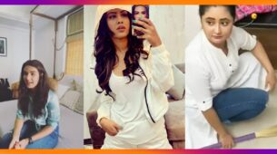 Do you MISS Naagin 4's Naagins during quarantine? Here is the look of what they are doing now