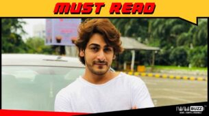 From being a newspaper hawker to sleeping empty stomach, my journey has been tough with many struggles: AnkitArora 1