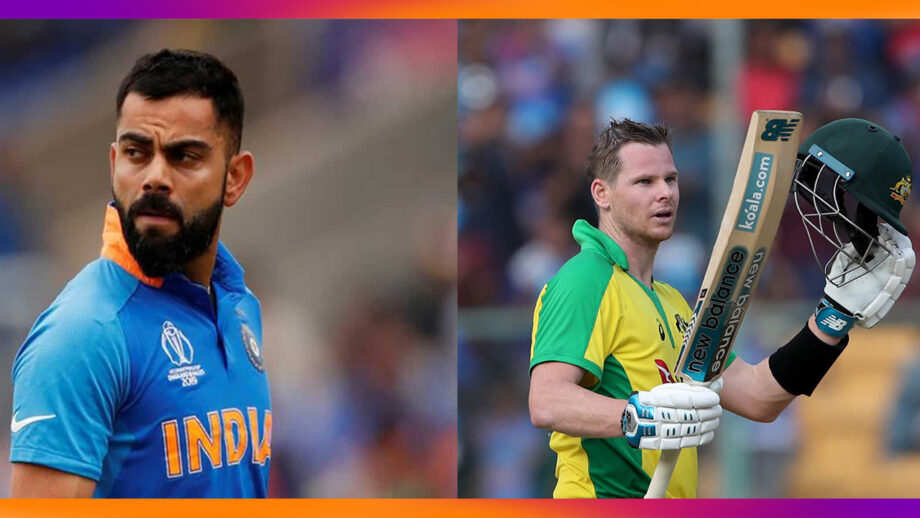 Good news fans: Five-Test series between India and Australia on the cards? 1