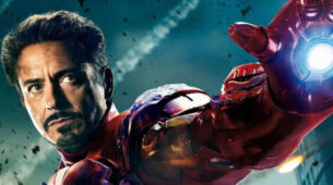 Happy Birthday Iron Man: 5 Unknown Things About Our Favourite Avenger Superhero