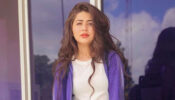 Here's What Aditi Bhatia does in her Quarantine Time