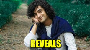 I have taken a break from social media and I will be back soon: Sumedh Mudgalkar on deleting Instagram account