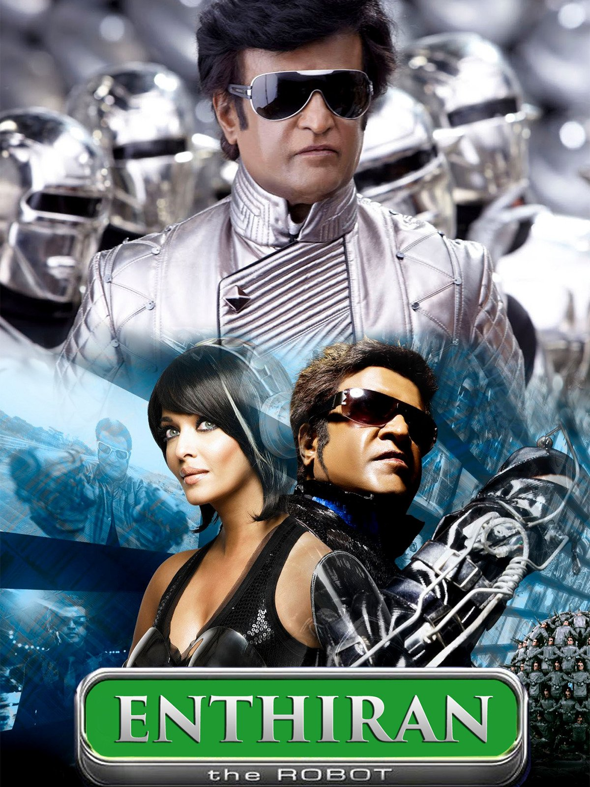 If you haven't Watched These Rajnikanth Award Winning Movies During Self-Quarantine! 7