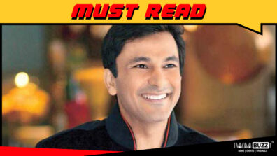 In New York, panic-buying and fear is way too much: Vikas Khanna on Corona lockdown