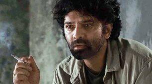Iss Pyaar Ko Kya Naam Doon lead Barun Sobti goes dark for web series Asur