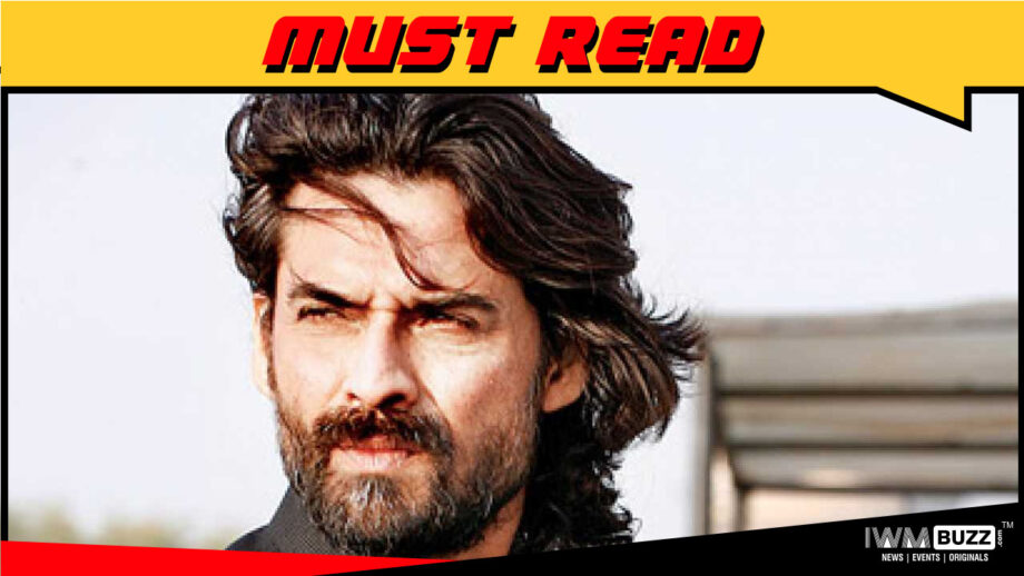 It was about getting the right balance between reality and fiction- Mukul Dev on State of Siege