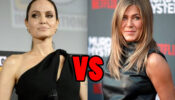 Jennifer Aniston Vs Angelina Jolie: Who Is The Extremely Overrated Actress?