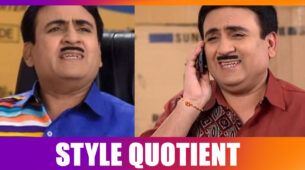 Jethalal's Unique Shirts Style from Taarak Mehta Ka Ooltah Chashmah