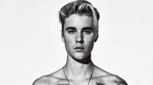 Justin Bieber's adorable Instagram pictures will make your day