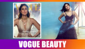 Kareena Kapoor Khan Drops Sexy Photos From New Cover of Vogue India Shoot