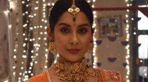 Kartik and Naira, as a couple, look beautiful and I appreciate their chemistry: Simran Khanna