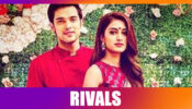 Kasautii Zindagii Kay: Anurag and Prerna's Journey From Being Friends To Rivals