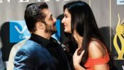 Katrina Kaif and Salman Khan's most romantic movie songs you should add to your playlist now!