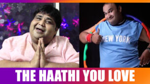 Kavi Kumar Azad Vs Nirmal Soni: Which is your favourite Haathi Bhai character from Taarak Mehta Ka Ooltah Chashmah?