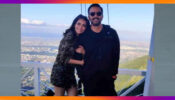 Khatron Ke Khiladi 10: Rohit Shetty is in love with the food made by Karishma Tanna's mom