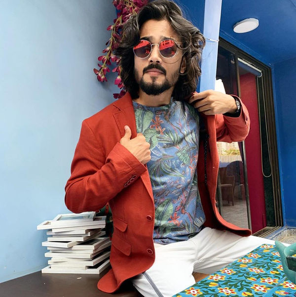 Know What are 5 essentials of Bhuvan Bam's wardrobe 2