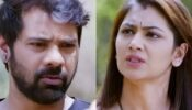 Kumkum Bhagya: Abhi and Pragya's major fights