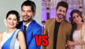Kumkum Bhagya or Kundali Bhagya: Which show you can watch on repeat mode in quarantine?