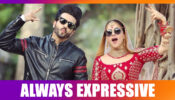 Kundali Bhagya: Karan and Preeta are at their best in expressions - Check here