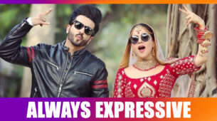 Kundali Bhagya: Karan and Preeta are at their best in expressions: Check here