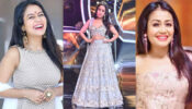 Listen to This: 5 Neha Kakkar's Songs You Need to Hear Right Now