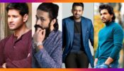 Mahesh Babu, Yash, Prabhas, Allu Arjun: Who gives major Street Styling Cues?