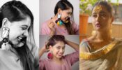 Niti Taylor and Rashami Desai: Check Out Best Earring Collection Ideas!