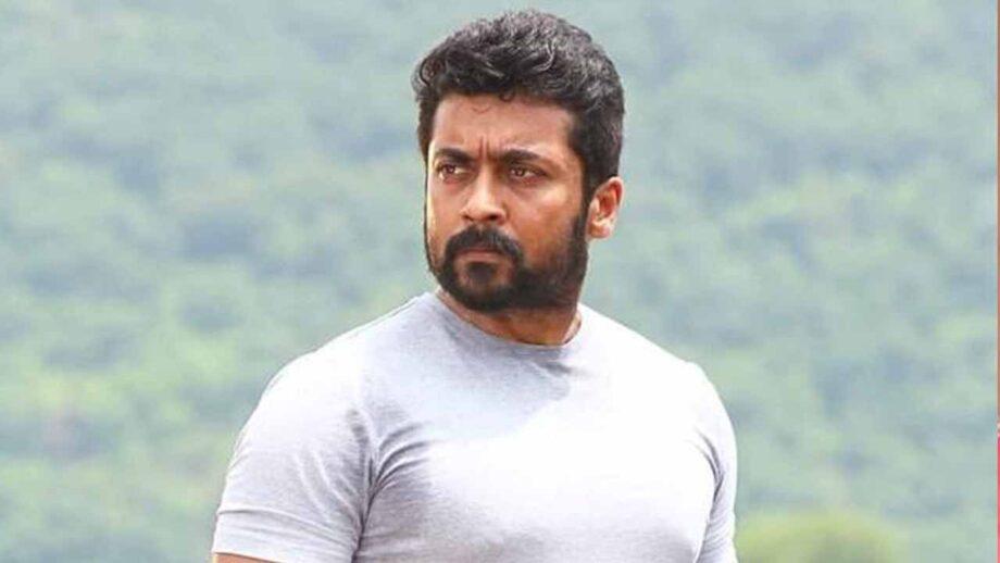 No more Suriya movies in theatres, READ WHY