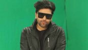 I was rejected by many people, but I redeemed myself with Lahore: Guru Randhawa
