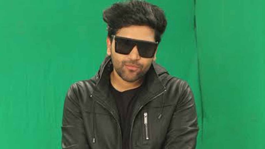 Not Bollywood, Independent music is my forever favorite: Guru Randhawa