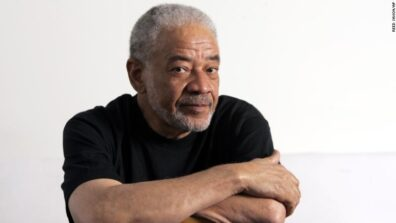 OMG: Musician Bill Withers passes away at 81