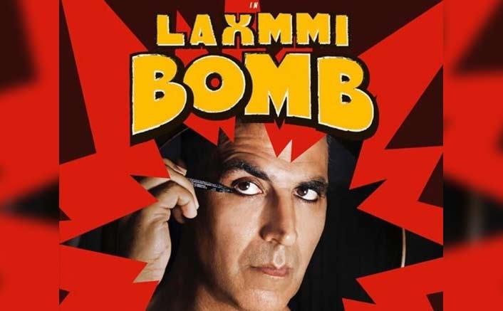 OMG: No theatre release for Akshay Kumar and Kiara Advani starrer Laxmmi Bomb?