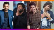 Prabhas, Allu Arjun, Mahesh Babu, Vijay Deverakonda: 4 Male Tollywood Actor's Fashion Style Moments