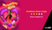 Review of MX Player's Mannphodganj Ki Binny: Smalltown Siren's Saga