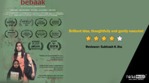 Review of Nawazuddin Siddiqui starrer Bebaak: Brilliant idea, thoughtfully and gently executed