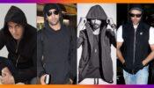 Salman Khan, Ranbir Kapoor, Hrithik Roshan, Shahid Kapoor: Who Wore Hoodie Better?