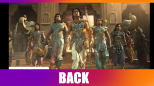 Shaheer Sheikh is BACK in his much-loved avatar, Check here
