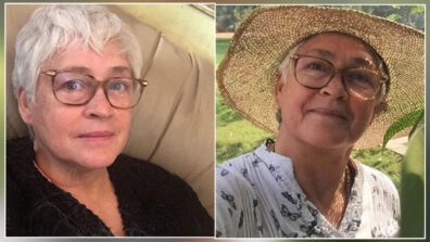 SHOCKING: Nafisa Ali Sodhi quarantined in Goa without ration and medicines, niece tests 'positive' for COVID-19 in Bengaluru