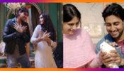 Tara Sutaria-Sidharth Malhotra's Masakali 2.0 Vs Sonam Kapoor-Abhishek Bachchan's Masakali: Which is your favourite song?