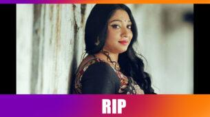 Telugu Actor Srilakshmi Kanakala Dies of Cancer