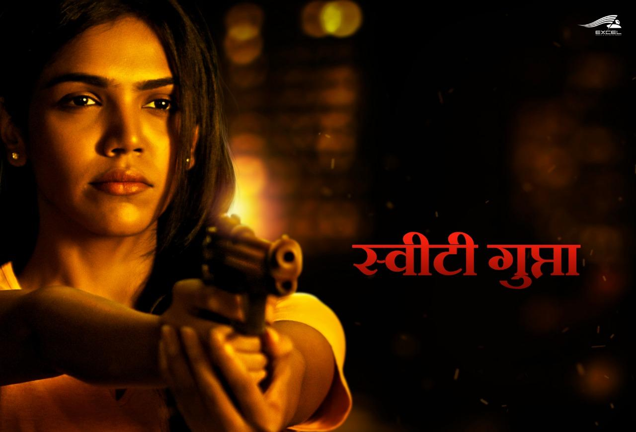 The cast behind the popularity of famous web series 'Mirzapur' 6
