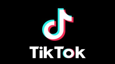 TikTok donates 100 crore towards medical equipment in India