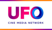 UFO Moviez decides to forego 100% salaries at MD, JMD level and 50-60% salary cut at leadership level