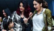 When Aishwarya Rai Bachchan INTRODUCED Aaradhya Bachchan To Madhuri Dixit