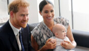 WOW: Megan Markle and Prince Harry plan to have a second child