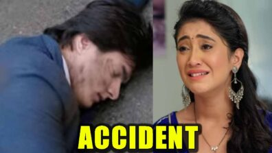 Yeh Rishta Kya Kehlata Hai: Kartik to meet with an ACCIDENT