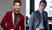 Zain Imam or Mohsin Khan: The heartthrob in SUIT