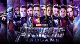 10 Secret Facts Of Avengers: Endgame You Should Know