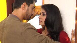 3 Things We Liked About Zain Imam And Aditi Rathore's Naamkarann Show