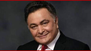 5 Films Where Rishi Kapoor Rocked On Stage